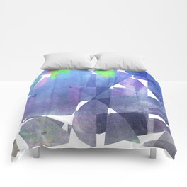 clod Comforters
