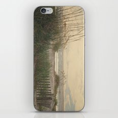 Summer is almost over..... iPhone & iPod Skin