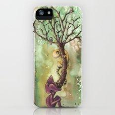TREE iPhone (5, 5s) Slim Case