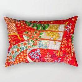 Door in the Sky #society6 #decor #buyart   https://www.youtube.com/watch?v=VbpMpRq6DV4 Rectangular Pillow
