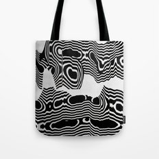 Untitled 20150425l Tote Bag