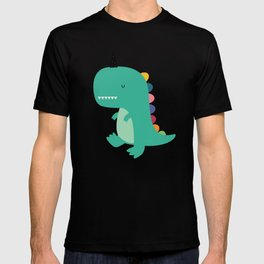 Dinocorn T-shirt