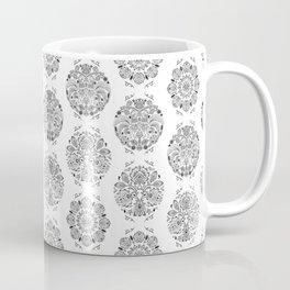 Folk Mish Mash Coffee Mug