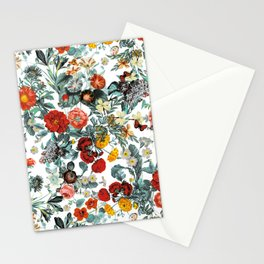 Summer is coming II Stationery Cards