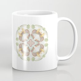 Nature Collaboration Coffee Mug
