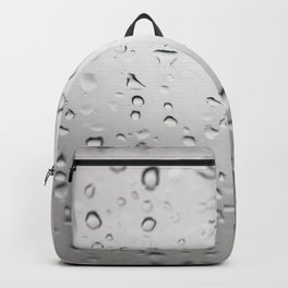 Touch of Rain Backpack