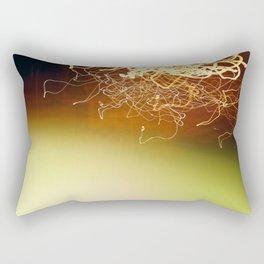 Event 6 Rectangular Pillow
