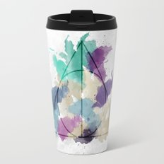 The Gifts Travel Mug