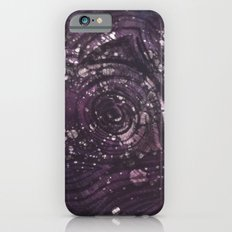 Deep Void iPhone 6s Slim Case