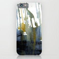 sixteen percent iPhone 6s Slim Case
