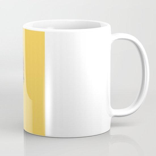 Ein Stein Mug