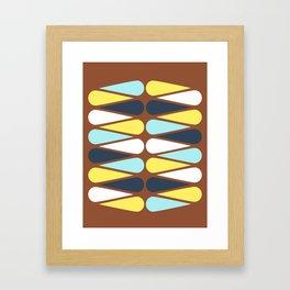 Upcycle Framed Art Print