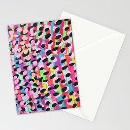 NY1738 Stationery Cards