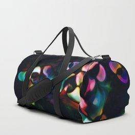 The Lights Duffle Bag