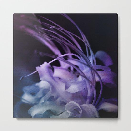 Dream Flower 9 Metal Print
