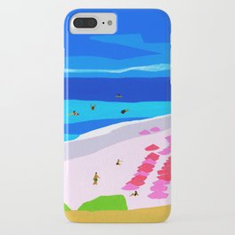 Dreamlands iPhone Case