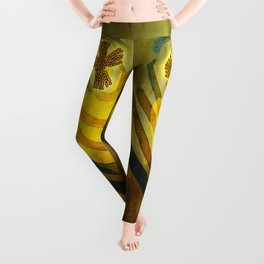 To the Star Leggings