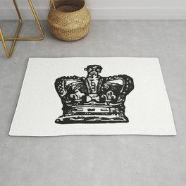 Crown 2 Rug