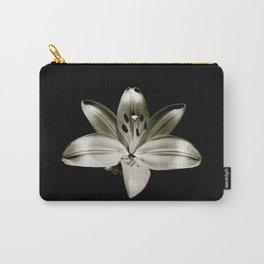 Lily Limelight Carry-All Pouch