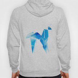 Blade Runner| Unicorn Hoody
