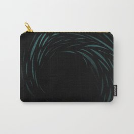 Nightwave Carry-All Pouch