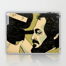 kubrick Laptop & iPad Skin