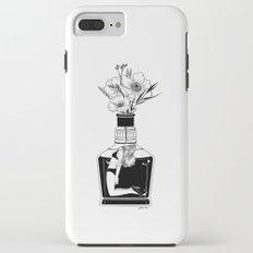 Hangover Tough Case iPhone 7 Plus