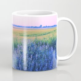 My Dream Coffee Mug
