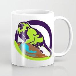 ExoticTamarin Coffee Mug
