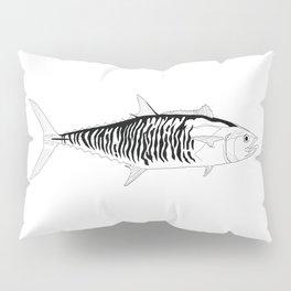 KING MAC Pillow Sham