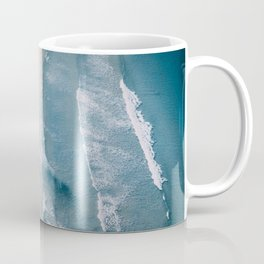 Fresh to Depth Coffee Mug