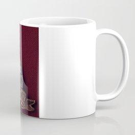 Royal Lincolnshire Regiment Coffee Mug