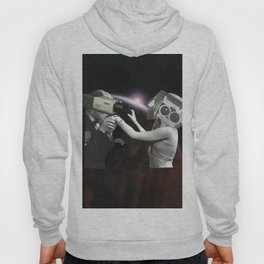 Automated Hoody
