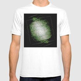 Dark nigh-t #6 T-shirt
