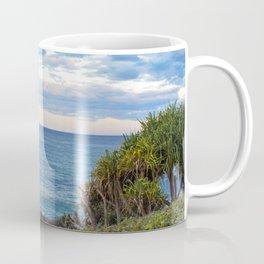 Sunset @ Caba Coffee Mug