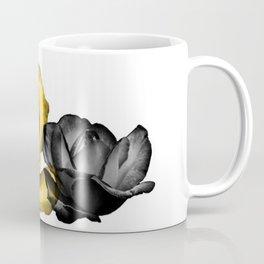 Rose Duet Coffee Mug