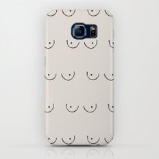 Titty Committee Galaxy S7 Slim Case