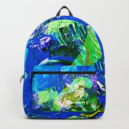 The Bird 2 Backpack
