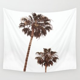 Brownies Wall Tapestry