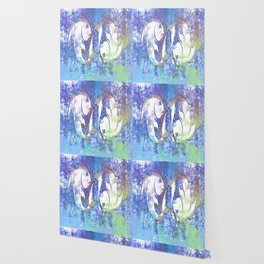 Sternzeichen Fische Wallpaper