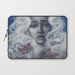 Frost Laptop Sleeve