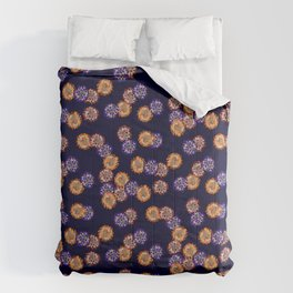 Viruses Comforters