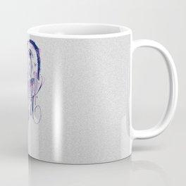 If it melts you. Stop it! Coffee Mug