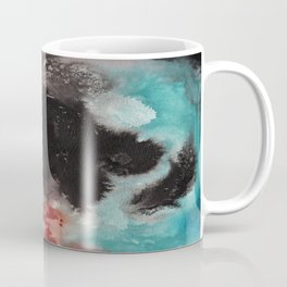 P A N G E A Coffee Mug
