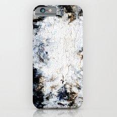 Decay Texture iPhone 6 Slim Case