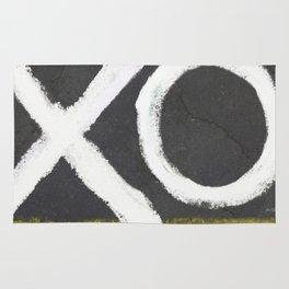 XOXO Rug