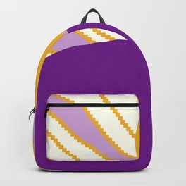 Approaching Day Backpack