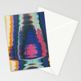 SCANJAM2 Stationery Cards