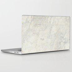 gOld 3D Laptop & iPad Skin