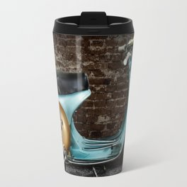 Traveling Melody Travel Mug